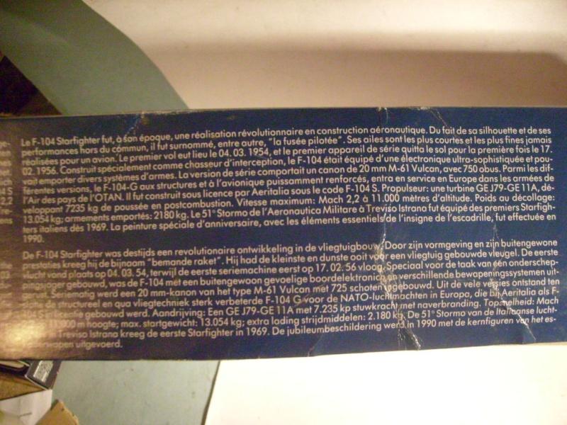 [Revell] F 104 au 32 eme S7303112
