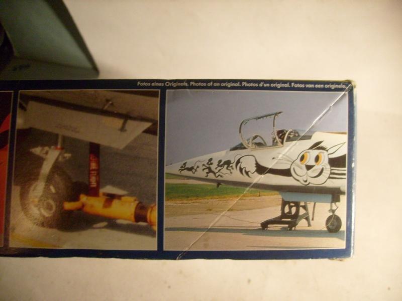 [Revell] F 104 au 32 eme S7303113