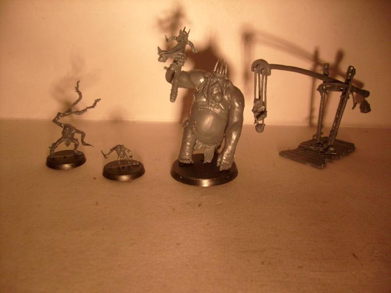 Le seigneur des anneaux [Games Workshop - 28mm] S7303206
