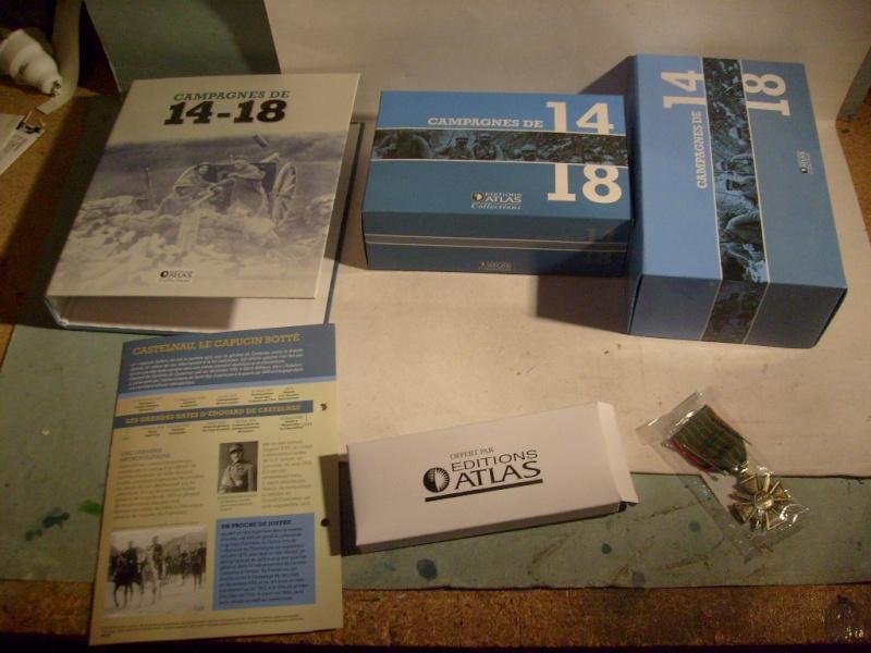juste pour info .........Atlas edition !!! S7303449