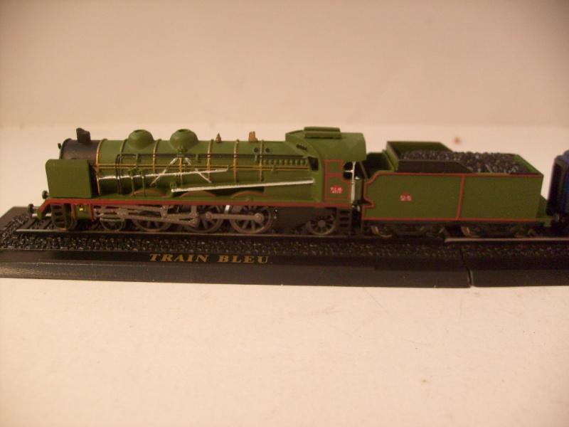 les petits , petits , petits trains Atlas !!!! S7305068
