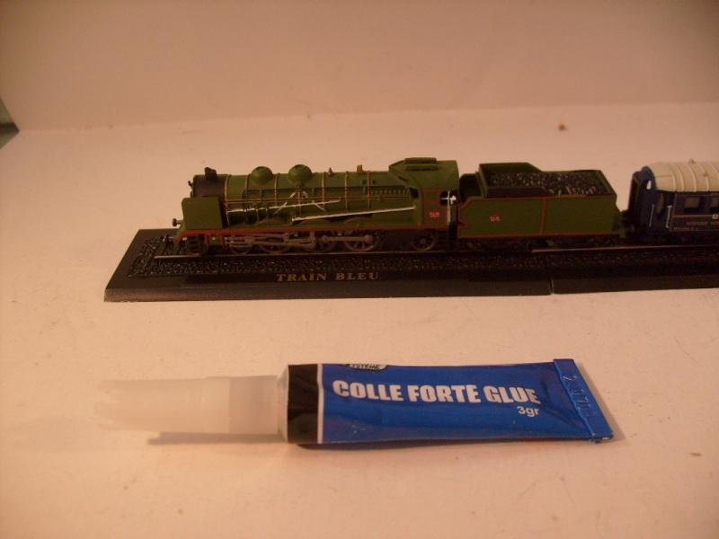 les petits , petits , petits trains Atlas !!!! S7305071