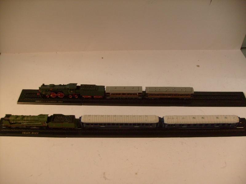les petits , petits , petits trains Atlas !!!! S7305072
