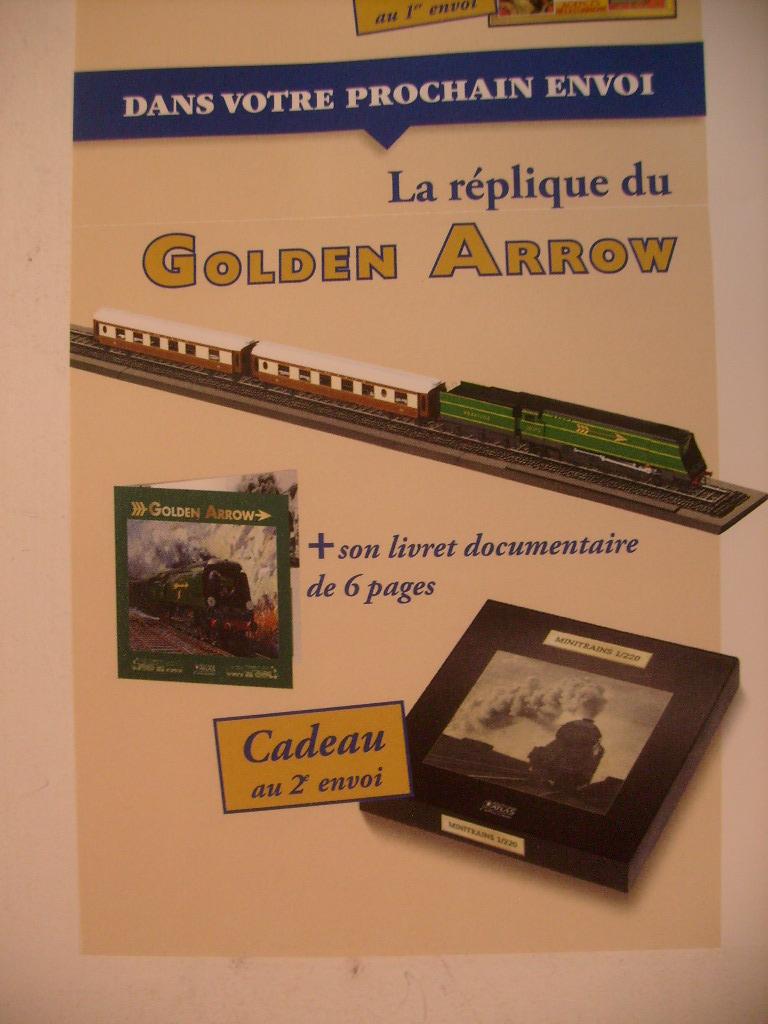 les petits , petits , petits trains Atlas !!!! S7305073