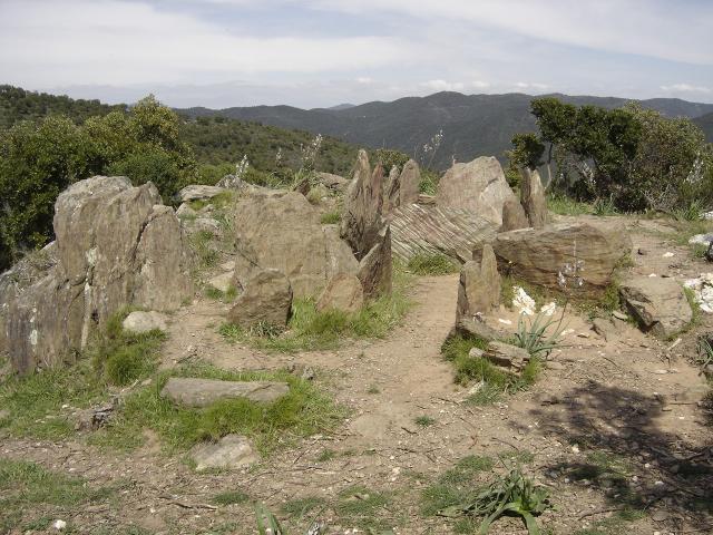 dolmen Dsc08610