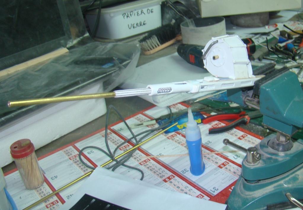 LCVP BLINDE INDOCHINE au 1/6 et radiocommandé -SCRATCH Lcvp_022