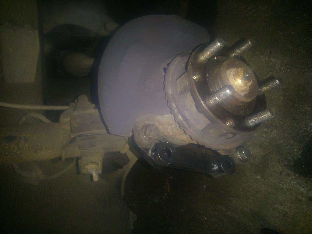 [VDS ]GT 99 avec JDC ou pas Dsc_0411