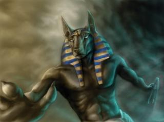 La Religion Ahmôse Anubis10
