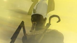 La Religion Ahmôse Osiris13