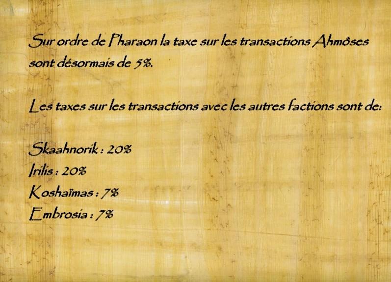 Taxes Ahmôsis Taxes_10