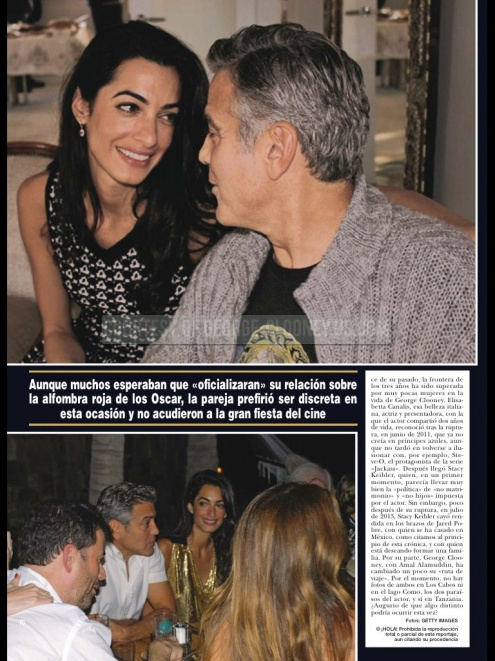 George Clooney and Amal on vacation in Tanzania and Seychelles - New Pics - Page 3 Hola_810