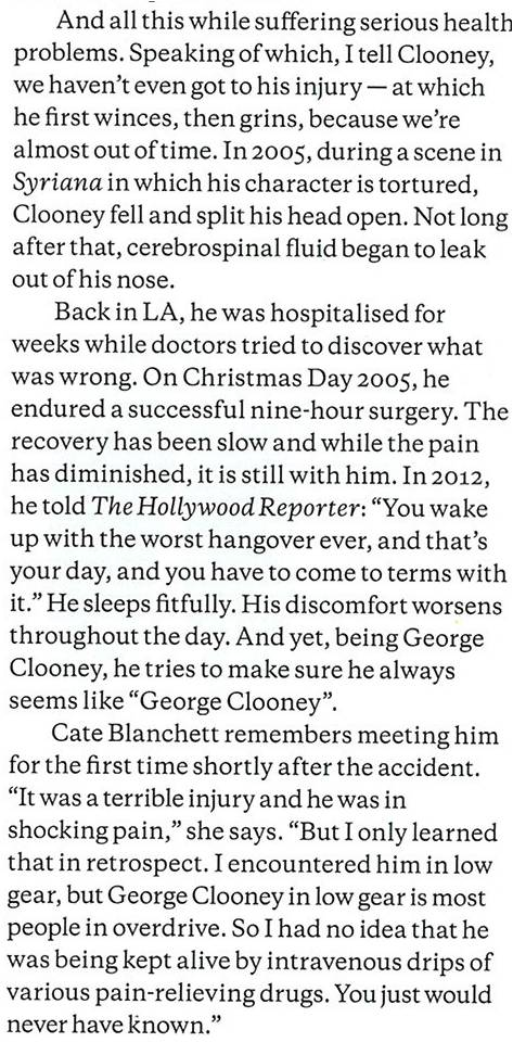 George Clooney's neck/brain injury from 2005 - Page 4 Injusr10