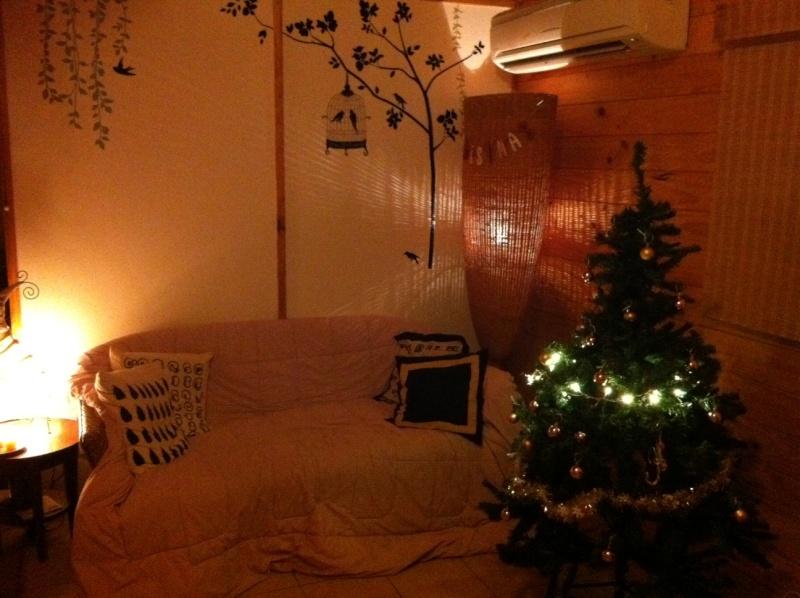 COH Christmas Decorations Xmas_t10