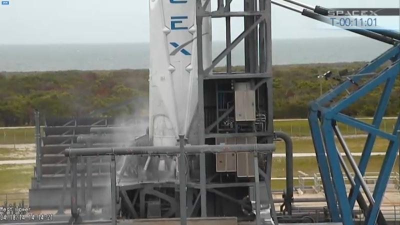 Lancement Falcon 9 V1.1 (CRS#3) 18.04.2014 - Page 10 Opera_17