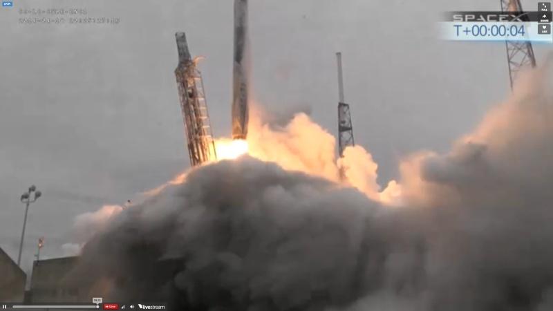 Lancement Falcon 9 V1.1 (CRS#3) 18.04.2014 - Page 10 Opera_21