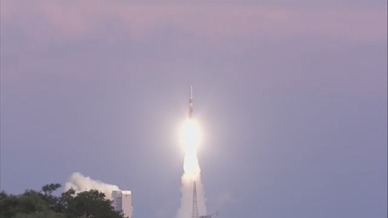 Lancement Delta-IV / GPS IIF-6 - 17 mai 2014 Opera_21