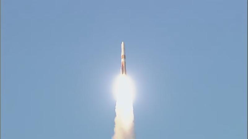 Lancement Delta-IV / GPS IIF-6 - 17 mai 2014 Opera_24