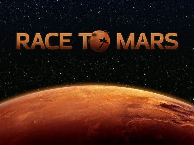 Race to Mars (jeu de gestion) Photo-10