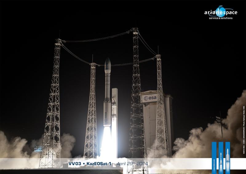Vega VV03 (KazEOSat-1 / DZZ-HR) - 30.4.2014 - Page 3 Vv03-l10