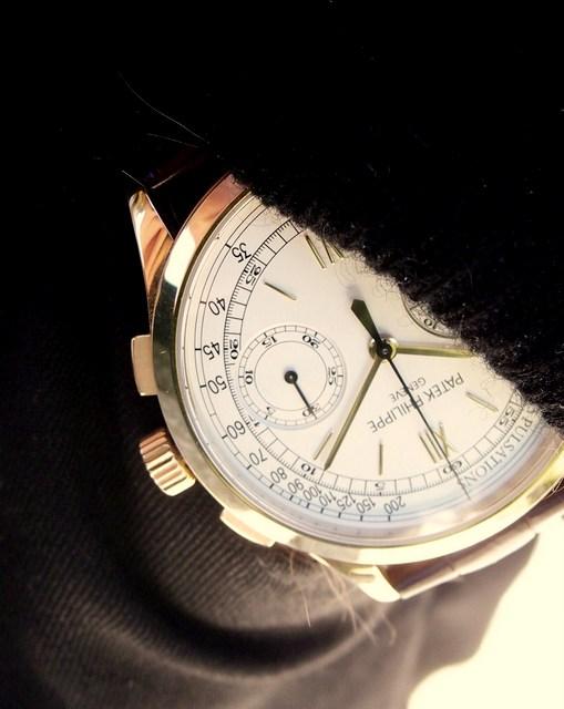 La montre du vendredi 21 mars 2014 - Page 2 00527