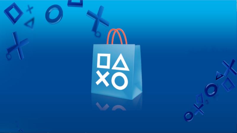 Mise à jour du PlayStation Store du 27 Mai 2015 Playst10