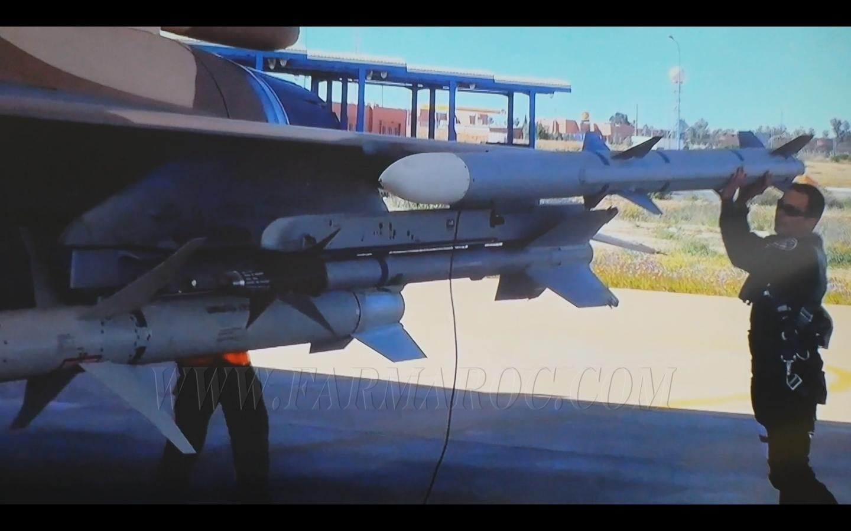 القوات الجوية الملكية المغربية - متجدد - 0_wm10