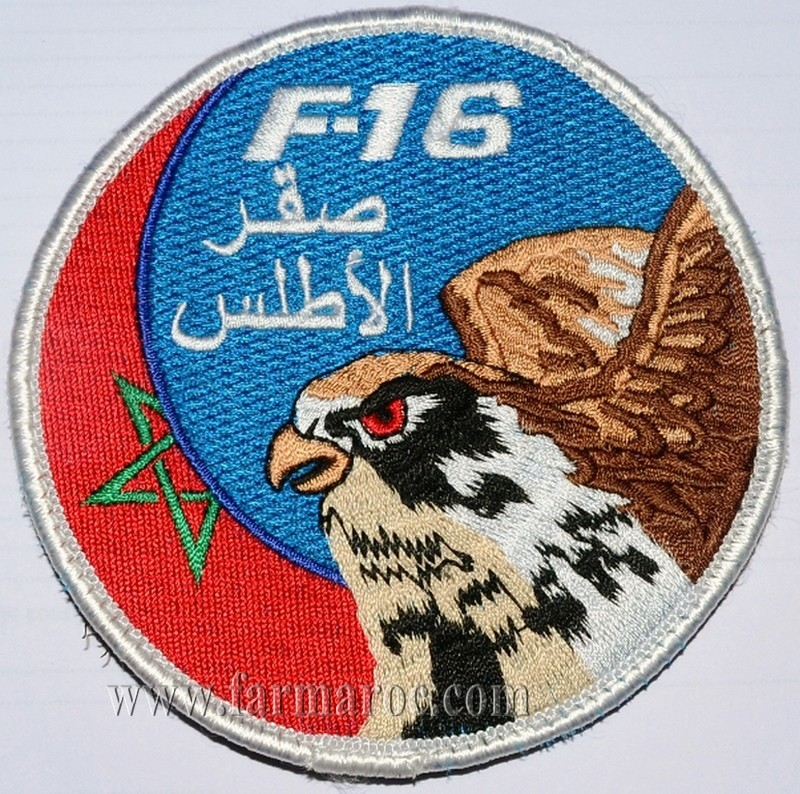RMAF insignia Swirls Patches / Ecussons,cocardes et Insignes Des FRA - Page 4 4r1p_w10