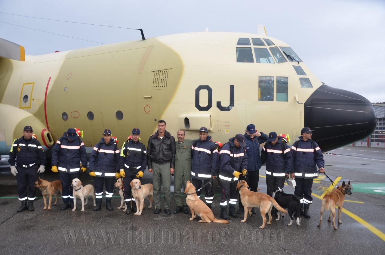 طائرات النقل العاملة بالقوات المسلحة المغربية 83536-14