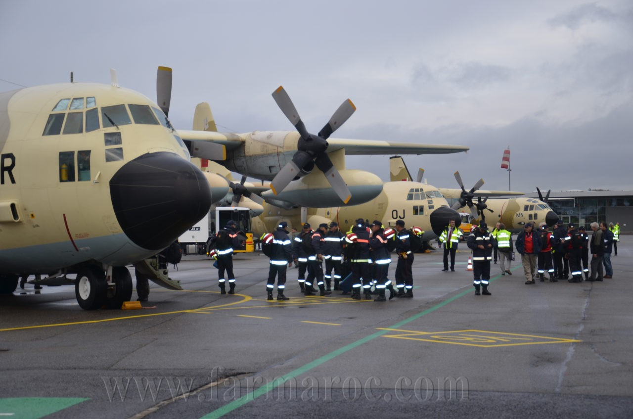 طائرات النقل العاملة بالقوات المسلحة المغربية 83536-15
