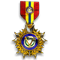 Armée dominicaine / Military of the Dominican Republic / Fuerzas Armadas de la República Dominicana Unbena20