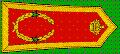 General de Brigade