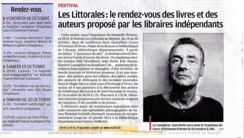 Notre Café Littéraire... - Page 2 Litt_m10