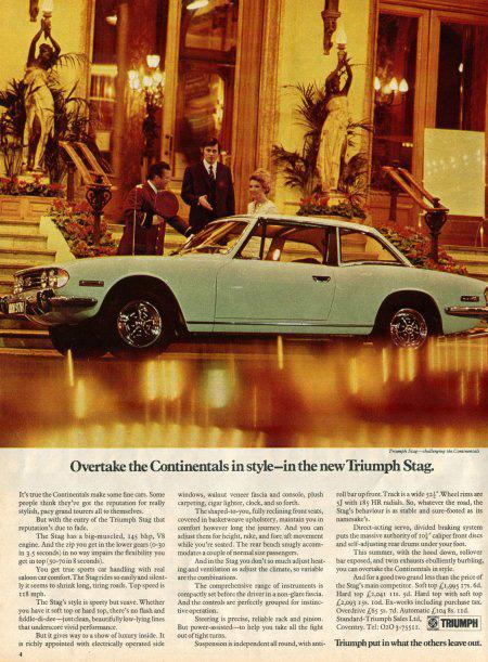 Les 15/17 et le design. - Page 8 1970_s10