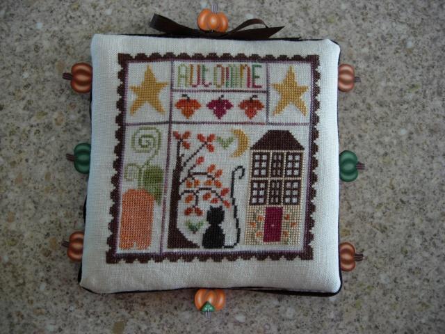 carré d'automne de tralala Carra_10