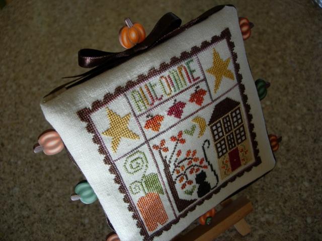 carré d'automne de tralala Carra_12