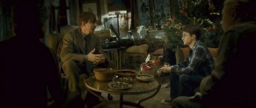 Remus J. Lupin 16lupi11