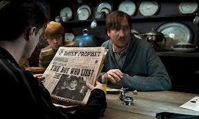 Remus J. Lupin Remus10