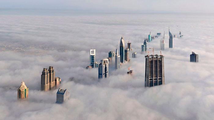 La plus grande foire de suisse - Page 2 Dubai110