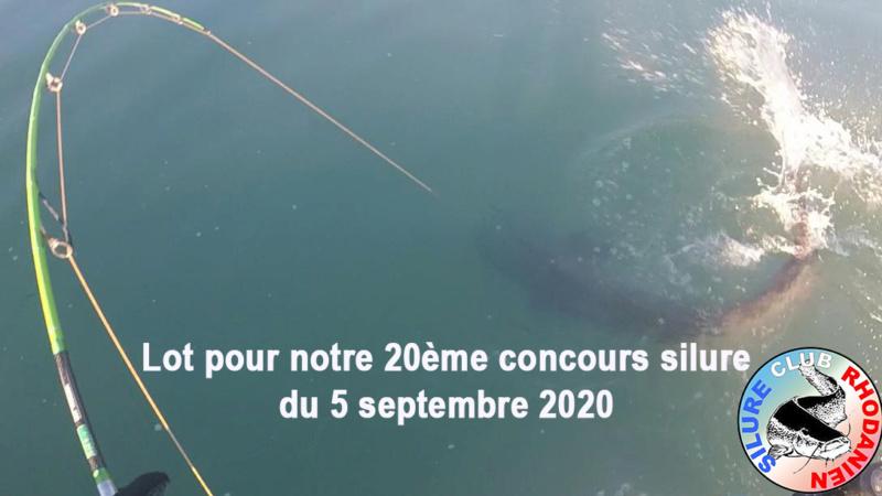 Jean Michel Chêne 11613410