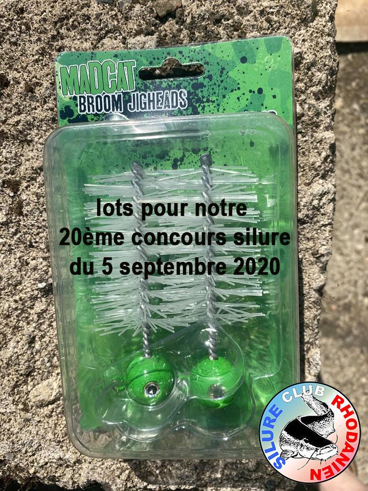 Jean Michel Chêne 11644910