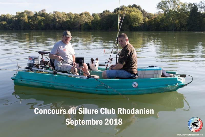 Compte rendu de notre concours silure du 8 septembre 2018 1_168x10