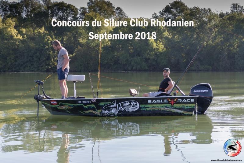 Compte rendu de notre concours silure du 8 septembre 2018 1_181x10