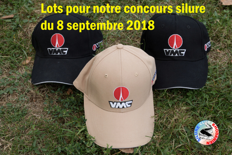 VMC et Lilian Fauterelle 1_4110