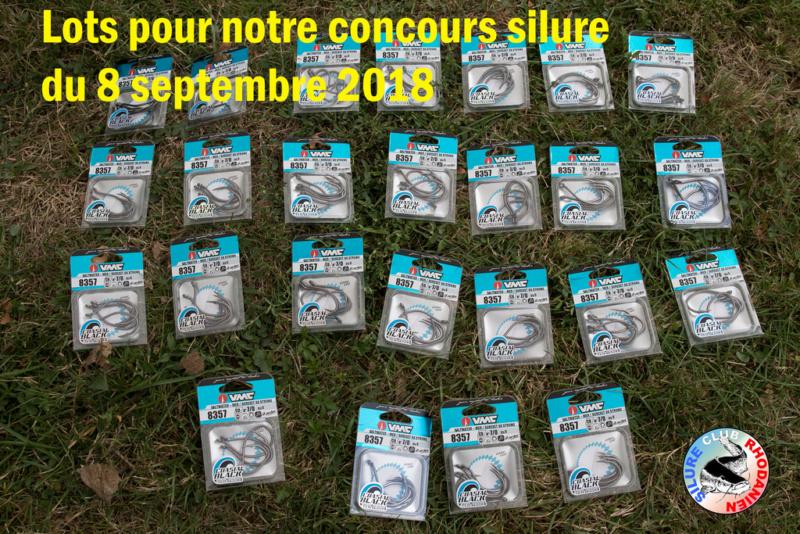 VMC et Lilian Fauterelle 1_4310