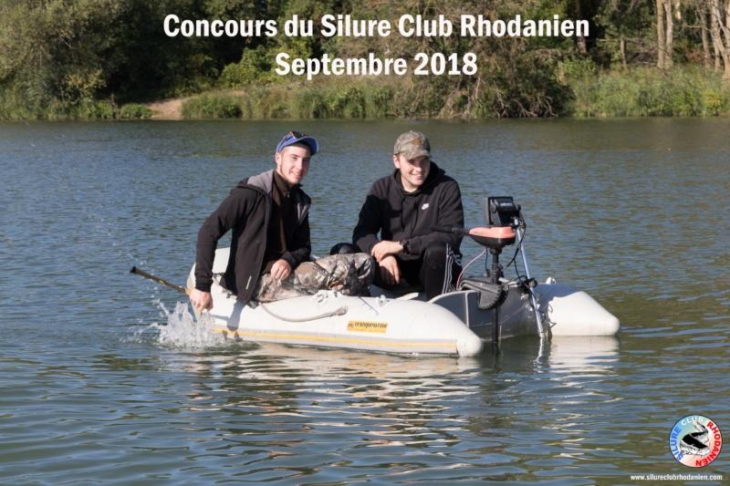Compte rendu de notre concours silure du 8 septembre 2018 1_460a10