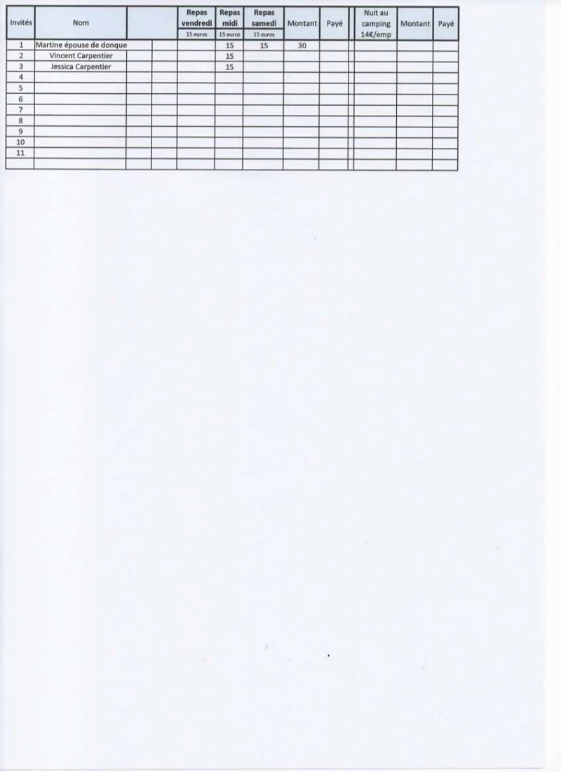 Inscription au concours - Page 2 316