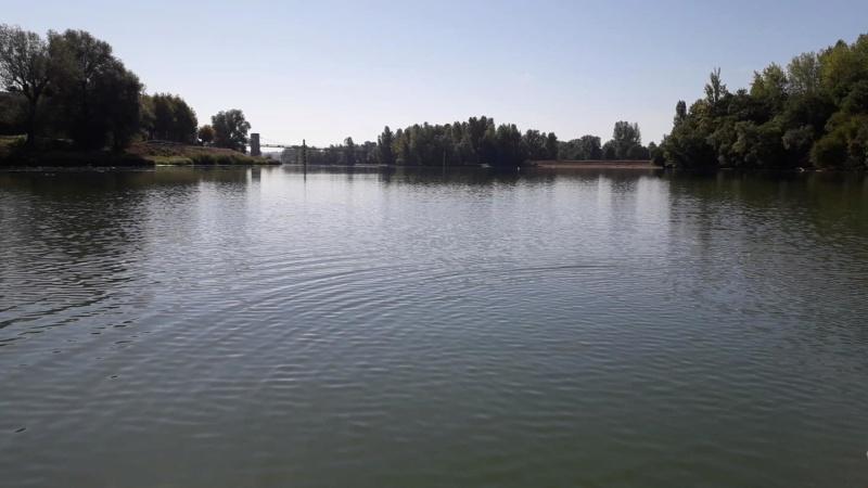 Journée sur la Saône 42796911