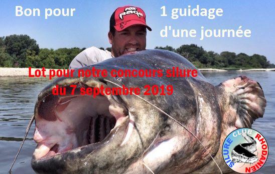 Sébastien FRANCOIS 54525310
