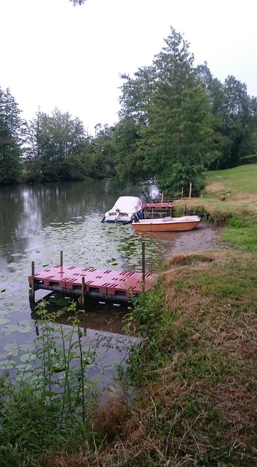 Entre Saône et Seille 62082310