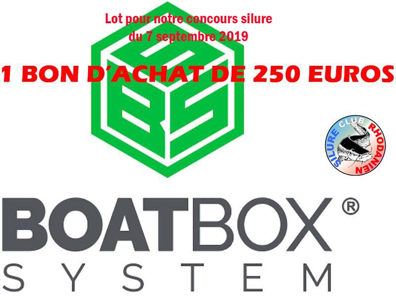 Boatboxsystem ( Via Damien Genot ) 66274710